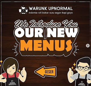 menu-baru-warunk-upnormal