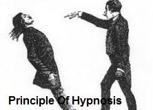 Principle Of Hypnosis