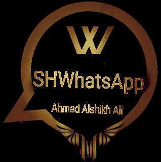 SHWhatsApp v1.65 WhatsAppMods.in