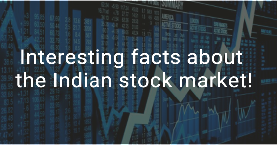 Market flat, Nifty around 10,650; pharma stocks in focus