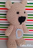 http://entrehilosyalgomas.blogspot.com.es/2013/09/como-hacer-un-amigurumi-tutorial-osito.html?showComment=1381248655845#c6503095152280747944
