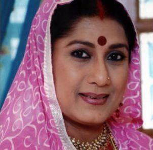 ANTV kembali memperkenalkan serial India terbarunya yang berjudul  Daftar Nama dan Biodata Pemain Saraswatichandra ANTV Terlengkap