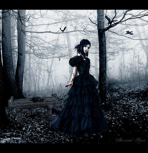 History Of World: History Of Vampires