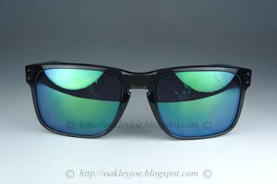 df822f8ca890 ... buy oakley gascan emerald iridium g818 4fbf1 f4398