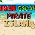 Mirchi Escape Pirate Island