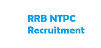 RRB Ministerial and isolated category 2019 Apply online for 1665 vacancies