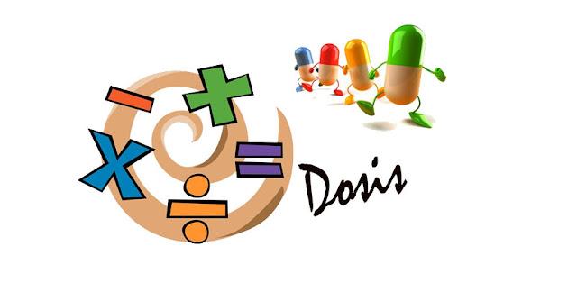 "Ilmu Resep Perhitungan Dosis perhitungan dosis obat, ilmu resep, perhitungan dosis anak, perhitungan dosis obat anak, farmasi, apoteker, apotekers,  dosis, patologi, kedokteran Kejang Demam,  kejang demam adalah kejang,  kejang demam komplek, kejang demam sederhana, kejang demam simplex kejang demam pada balita kejang otot, kejang demam, kejang pada bayi farmasi apoteker dokter dokter anak Apa Itu Farmakodinamika Obat ? farmakodinamik adalah farmakodinamika adalah ikatan obat dengan reseptor obat farmasi apoteker dokter efek samping obat perjalanan obat dalam tubuh efek obat struktur kimia reseptor apa itu reseptor reseptor obat adalah bagaimana obat sampai menimbulkan efek farmakokinetika biologi farmakologi anfisman anatomi fsiologi manusia patofsiologi farmakoterapi Seminar Nasional Dan Workshop Peran Aktif Apoteker Dalam Penatalaksanaan Penyakit Gangguan Endokrin dan Kelainan Hati Gerakan Nasional Apoteker Peduli Obat Aman (GNAPOA) Bersama PD IAI Sumatera Barat Seminar Nasional "" Peran Farmasi dalam Perkembangan Obat Herbal dan Kosmetika di Era Digital "" Farmasi IAI PAFI Fakultas Farmasi ITB, UI, UGM, IPB, USU, UNAND. UNSRI, STIFI, UP, UII, UAD,  seminar in english  seminar marketing  international seminar  story  seminar online  seminar workshop  definition of seminar  seminar leadership  seminar english  seminar is  seminar seminar nasional Apa itu farmasi,? urusan farmasi  fakultas farmasi  biaya kuliah  universitas farmasi  prospek kerja farmasi  biaya kuliah kedokteran  pendaftaran kuliah  pendaftaran kuliah 2016  kuliah farmasi  biaya kuliah s2  peluang kerja farmasi  kuliah apoteker  kuliah kedokteran  jurusan apoteker  daftar kuliah  biaya kuliah apoteker  biaya kuliah unpad  biaya kuliah farmasi  farmasi farmasi  biaya fakultas kedokteran  prospek kerja jurusan farmasi  berapa biaya kuliah farmasi  pekerjaan farmasi  biaya kuliah kebidanan  peluang kerja jurusan farmasi  universitas jurusan farmasi  biaya kuliah universitas pancasila  biaya sekolah kedo"