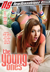 The young ones xXx (2015)