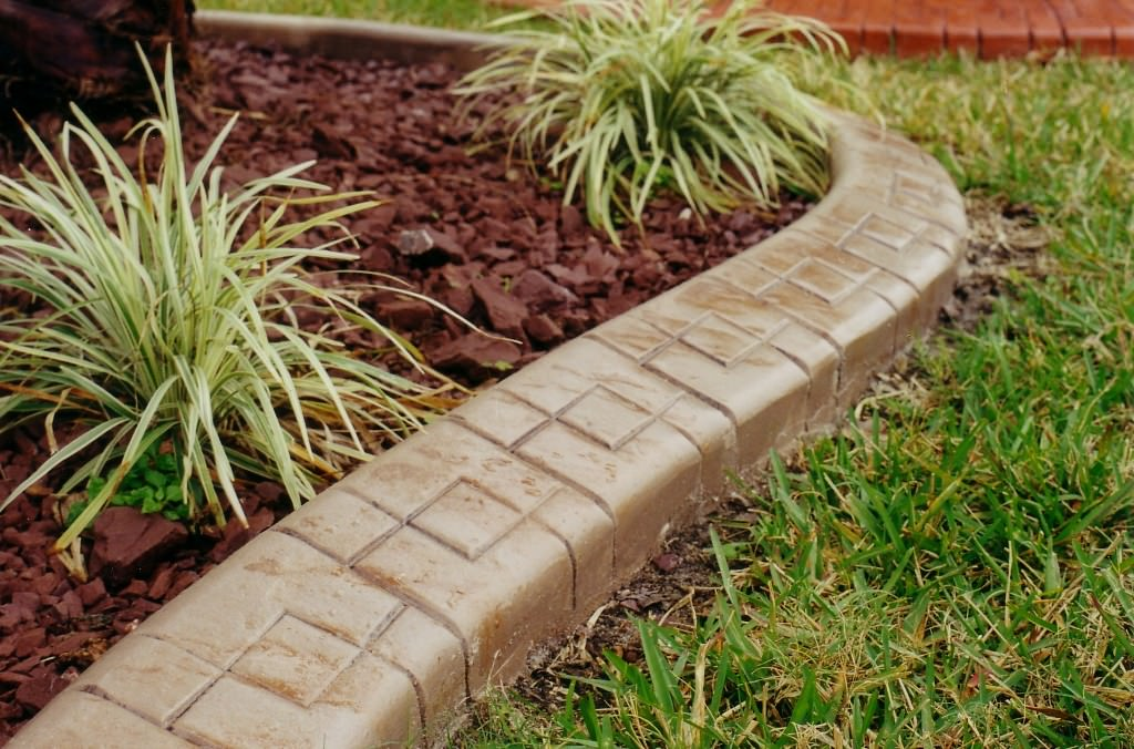 Best Lawn Edging Ideas ! Garden Bible
