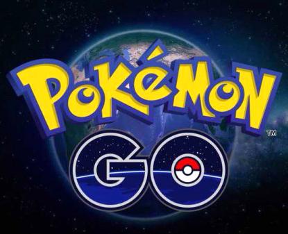 تحميل ألعاب الجوال, تحميل ألعاب أندرويد,Pokemon Go apk for Android Download, تحميل لعبة بوكيمون جو 2016, تحميل لعبة بوكيمون جو للجوال apk,