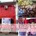 好康 | 旅游| 5D Art Studio 魔幻立体画世界 @ Malacca Lorong Bukit Cina 马六甲