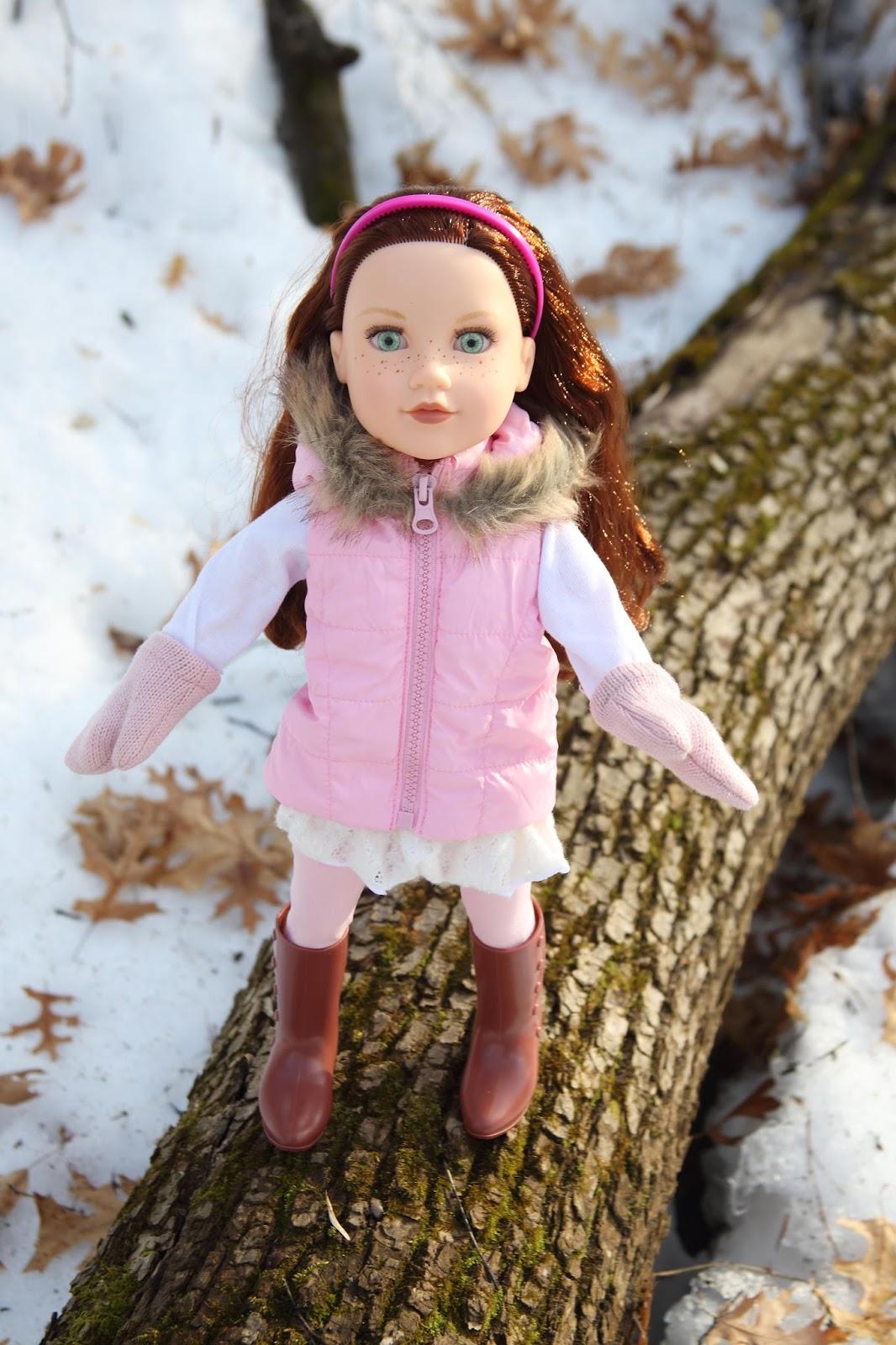 my journey girls dolls adventures journey girls kelseys