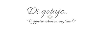 www.digotuje.pl