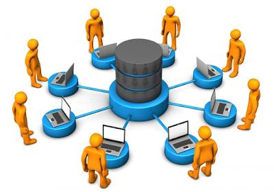 Pengertian dan Fungsi Intranet Pada Jaringan Komputer