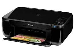 Canon PIXMA MG5120 Printer Driver Free Download
