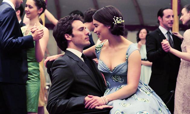 Rekomendasi Kumpulan Film Romantis untuk Ditonton Bersama Kekasih