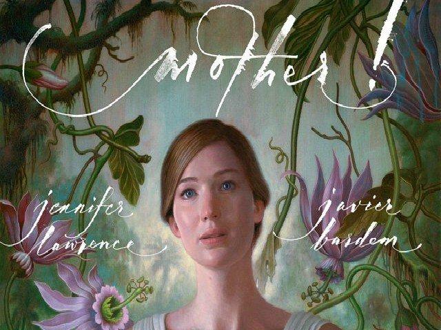 Mother, Movie, Uma Garota Chamada Sam