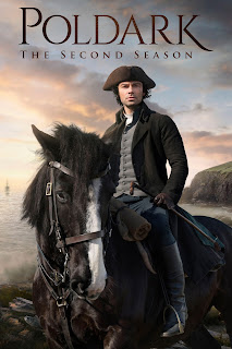 Poldark: Season 2, Episode 8