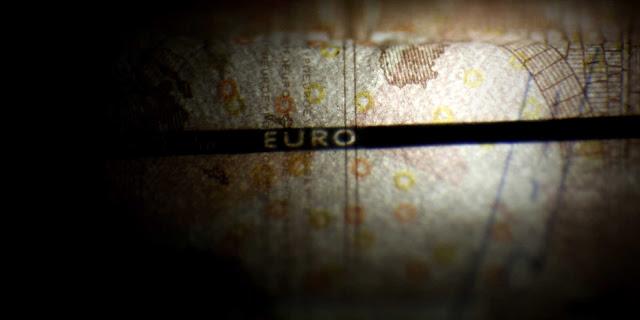 TAZ: Χρέη προπαππούδων στις πλάτες των δισέγγονων στην Ελλάδα