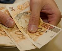 http://www.ganhardinheiro-online.com/wp-content/uploads/2016/05/receber-dinheiro-grana-mundial-770x418.jpg
