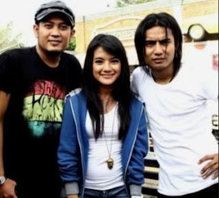Lagu Setia Band mp3 Terbaru Istana Bintang 2018