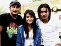 Setia Band mp3 Album Istana Bintang Terbaru