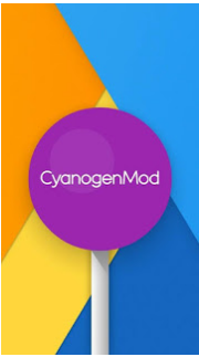 Custom ROM CM 12.1 Android 4.4.2 OPPO Joy R1001 (