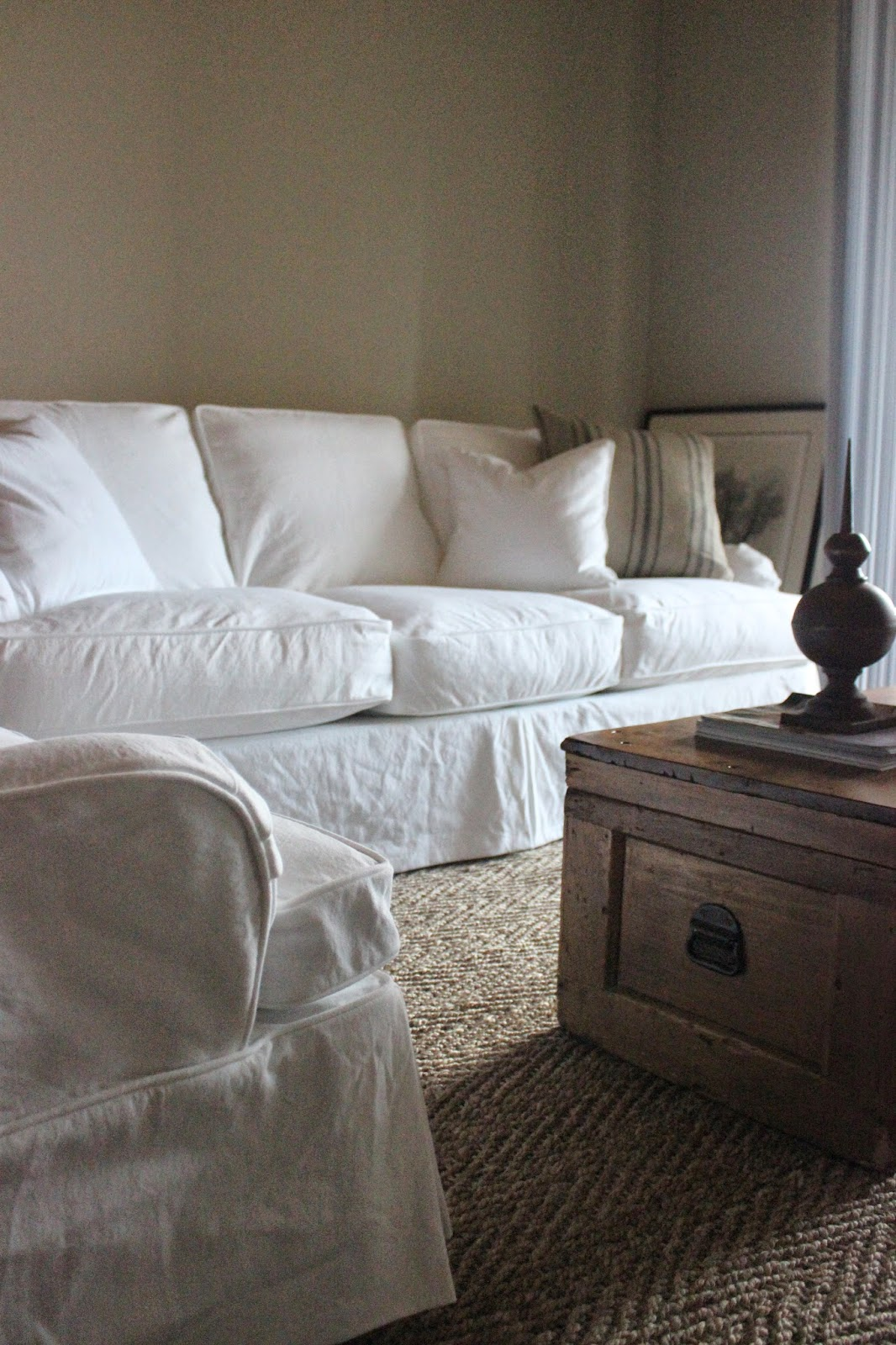 sofa redo pet protector custom slipcovers by shelley couch and chair