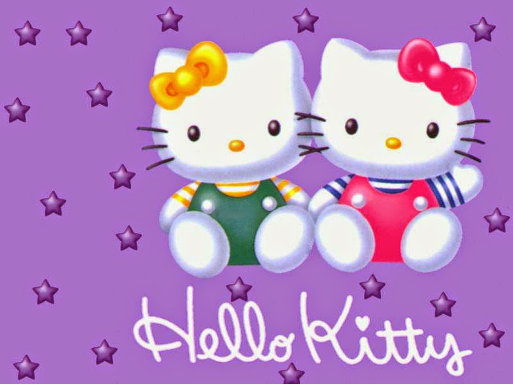 Popular Wallpaper Hello Kitty Girly - wallpaper%2Bhello%2Bkitty%2Bkeren  Snapshot_997019.jpg