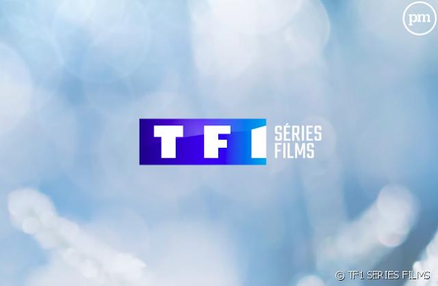 TF1 Séries Films - Eutelsat Frequency