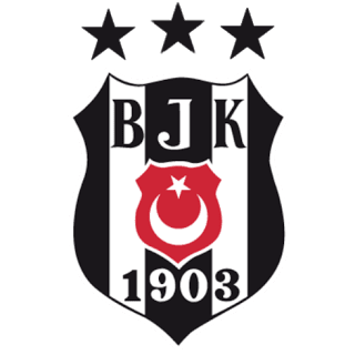 Beşiktaş Dream League Soccer dls fts 18 forma logo url,dream league soccer kits, kit dream league soccer dls 2019, Beşiktaş dls fts forma süperlig logo dream league soccer, dream league soccer 2018 logo url, dream league soccer logo url Beşiktaş