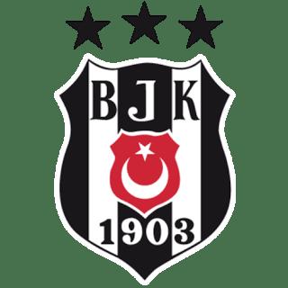 Beşiktaş DLS18 ,FTS Logo Dream League Soccer Logo dls besiktas logo amblem