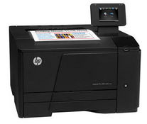 HP LaserJet PRO 200 M251NW Driver Download