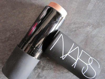 Nars Tuomota Multiple