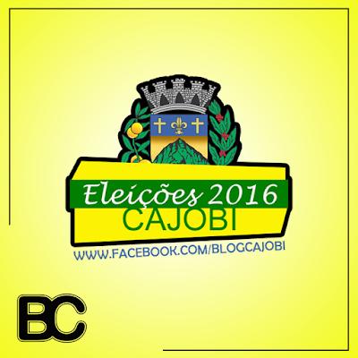 Candidatos a prefeito em Cajobi poderão gastar até R$108 mil; Veja