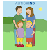 AutisMIND, una app para trabajar la ToM y la cognición social en TEA