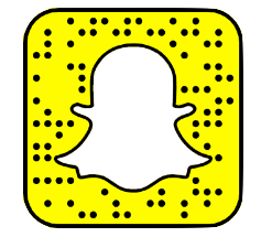 Christina Milian Snapchat Name