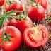 টম্যাটো খান সুস্থ থাকুন | Tomato for Good Health