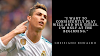 Cristiano Ronaldo Motivational Quotes which inspire you | Best Motivational Quotes on Sepher Quotes