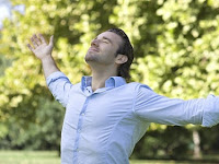 6 Manfaat Menarik Napas Dalam Bagi Kesehatan yang Menakjubkan