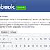 Come accedere a Facebook senza essere iscritti
