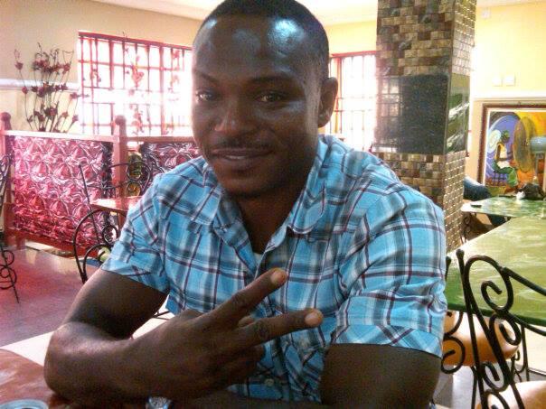 enugu dating site