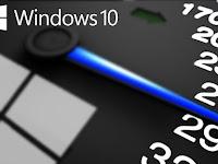 Windows 10 Anda Lambat? Inilah Cara Untuk Mempercepat Kinerja Windows 10