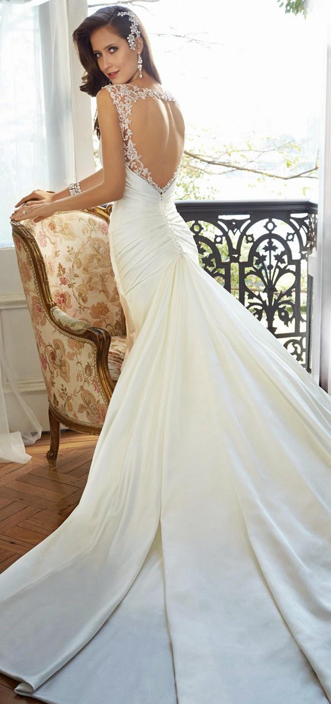 Sophia Tolli Wedding Gowns 87 Lovely Please contact Sophia Tolli