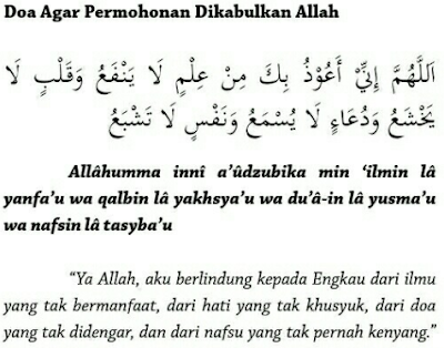 http://abusigli.blogspot.com/2017/06/waktu-mustajab-untuk-berdoa-dalam-islam.html