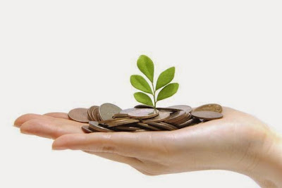 Can I invest more than 1.5 lakh in PPF account