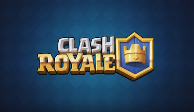 Clash Royale for Android app free download - Android Trend ...