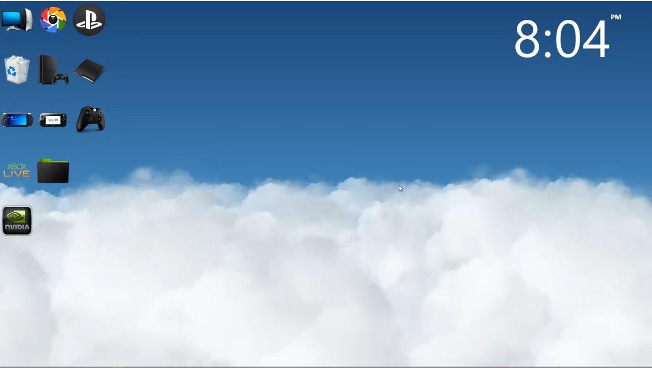 Anime 4k Wallpaper: Wallpaper Engine Natural 4k Cloud Animated Free Download