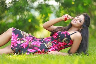 Actress Subiksha Glam Picture Session 007.jpg