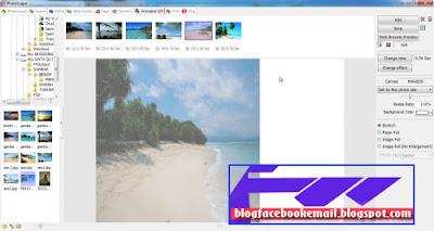 cara edit foto dengan photoscape gratis